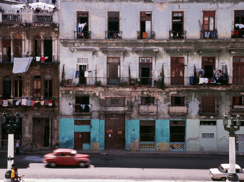 5 Things Americans Need to Know About Travel to Cuba