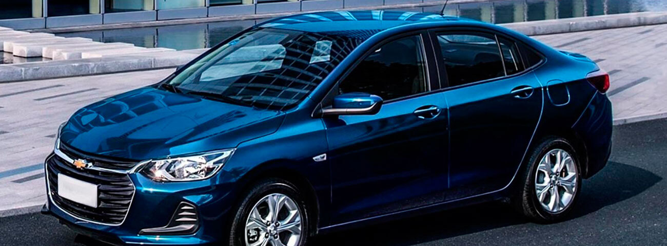 Onix-Plus-Sedan-2020