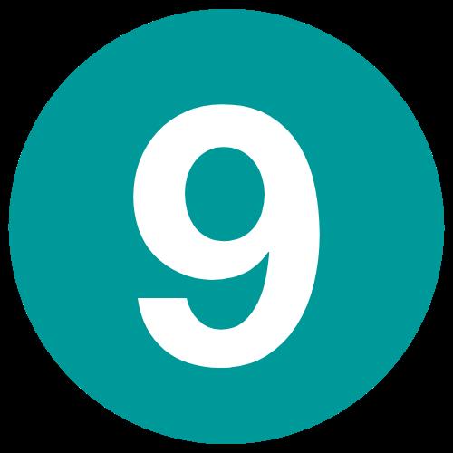 DK_number9.png