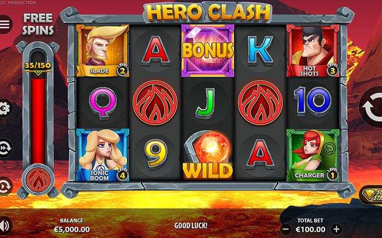 hero-clash-gameplay.jpg