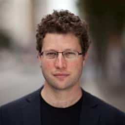 Contributor for FuzzCon 2020 - Seth Rosenblatt | Moderator, Fireside Chat