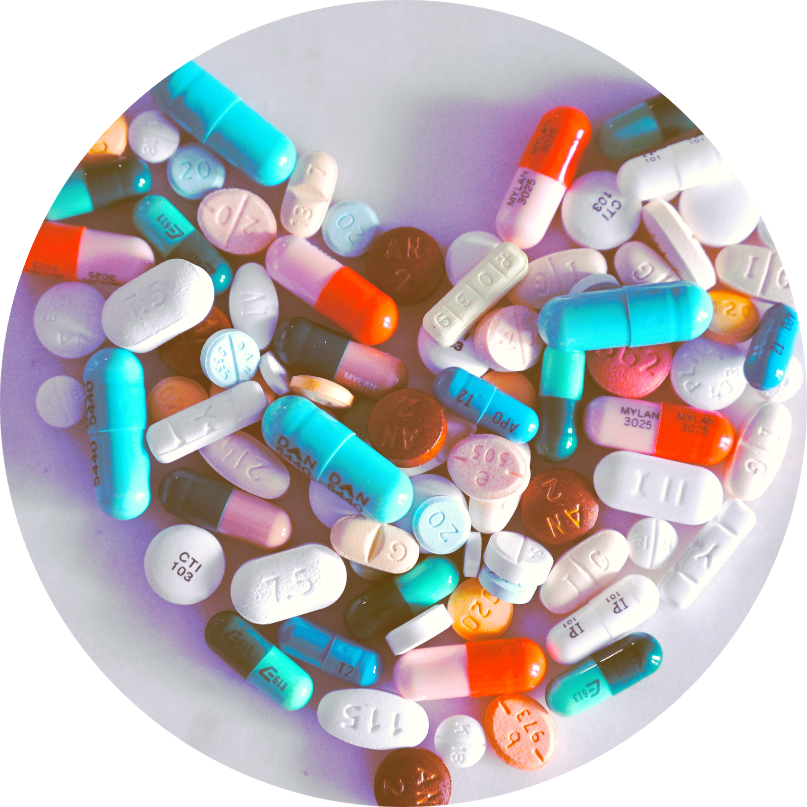 The 7 Best Over the Counter ED Medications