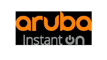 Aruba Instant On Series