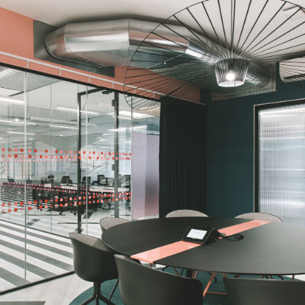 huckletree-meeting-rooms-manchester