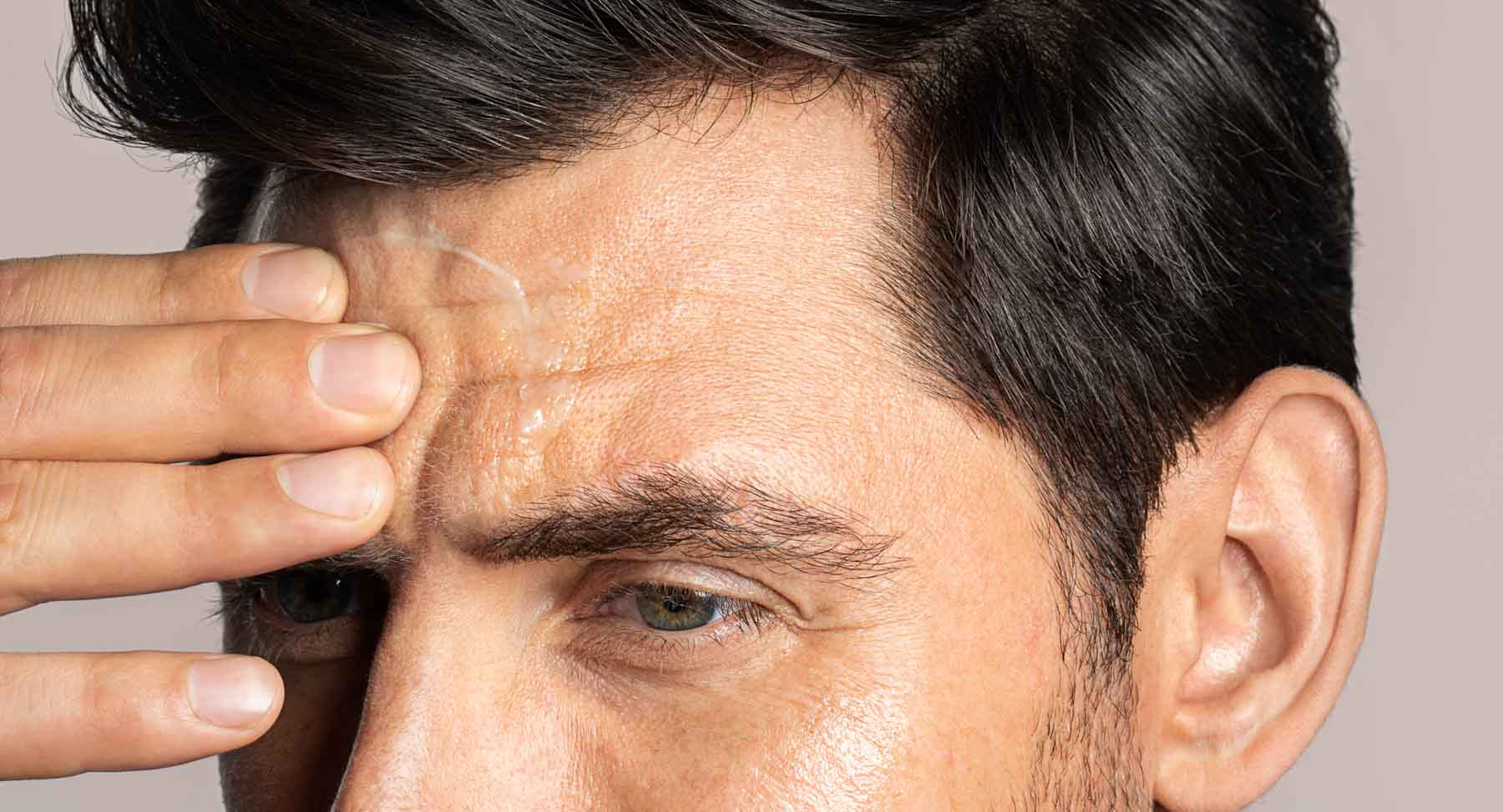 Tretinoin 101 How It Works Uses Side Effects More Hims