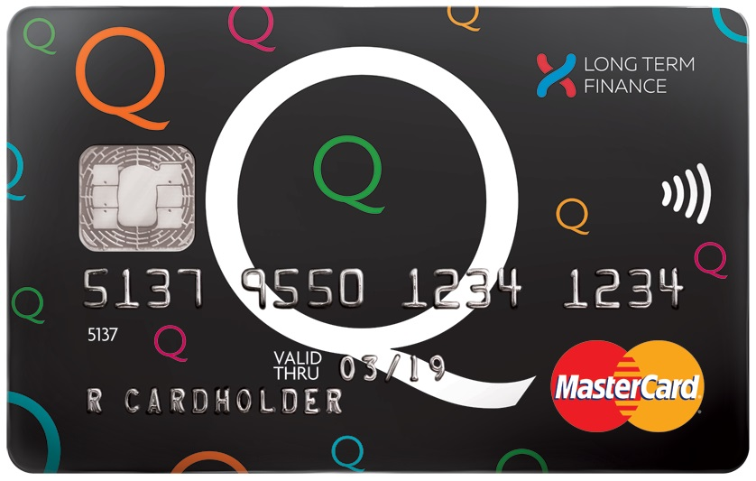 q credit cards nz