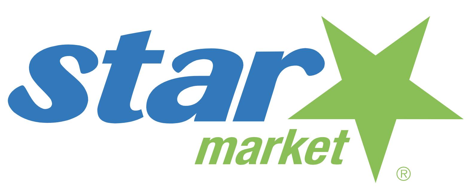 star-market
