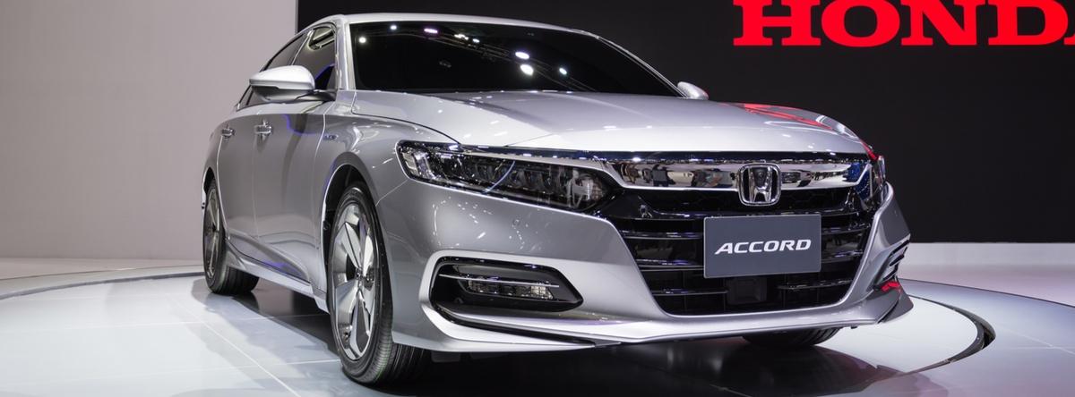 Honda-Accord-2018