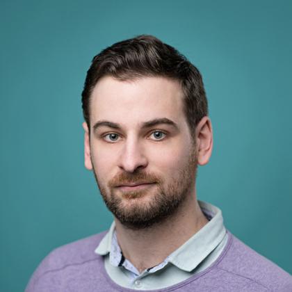 Daniel Balla avatar