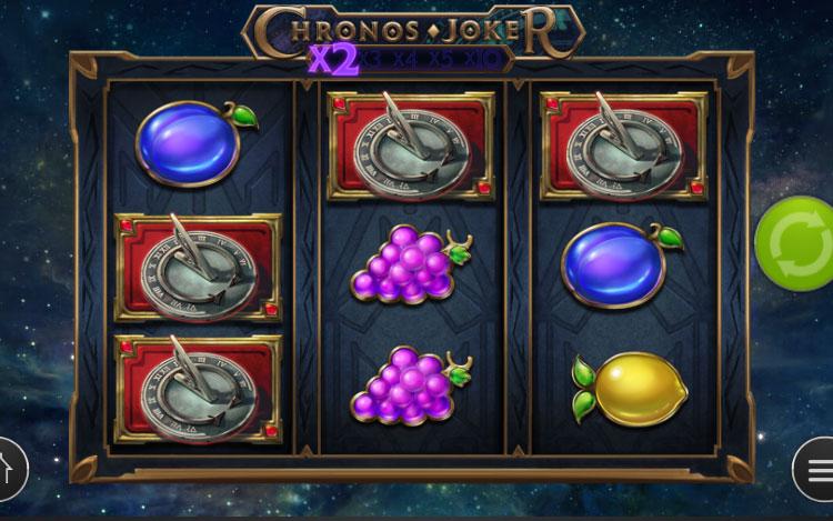chronos-joker-gameplay.jpg