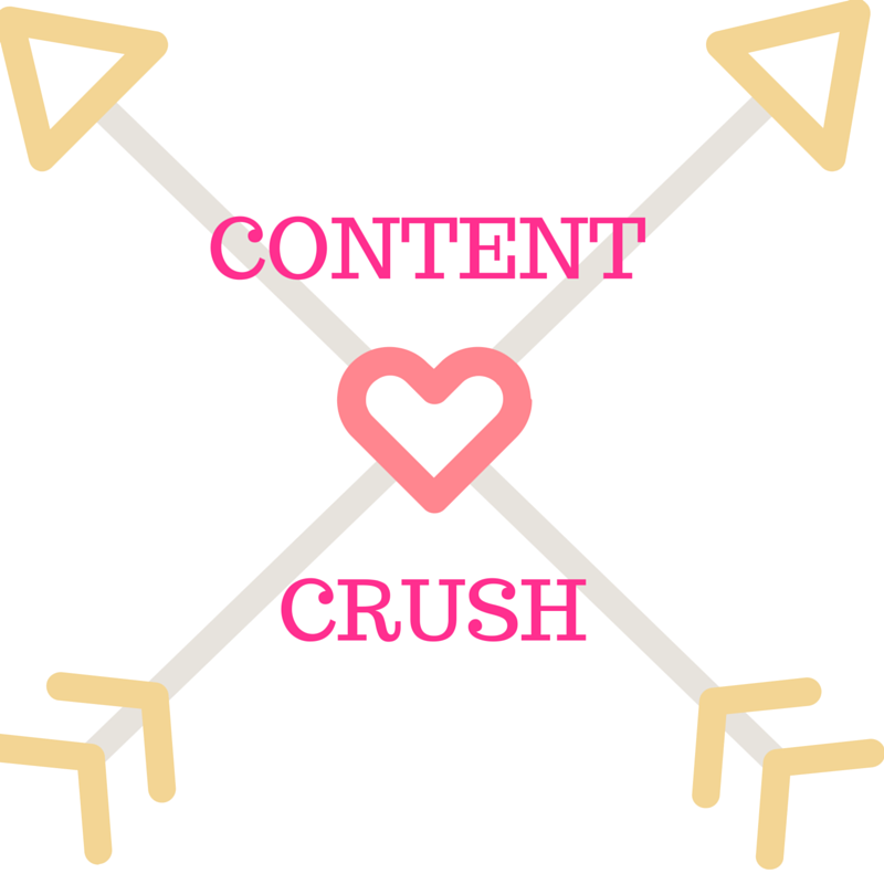 14 Content Marketers to Crush on This Valentine's Day