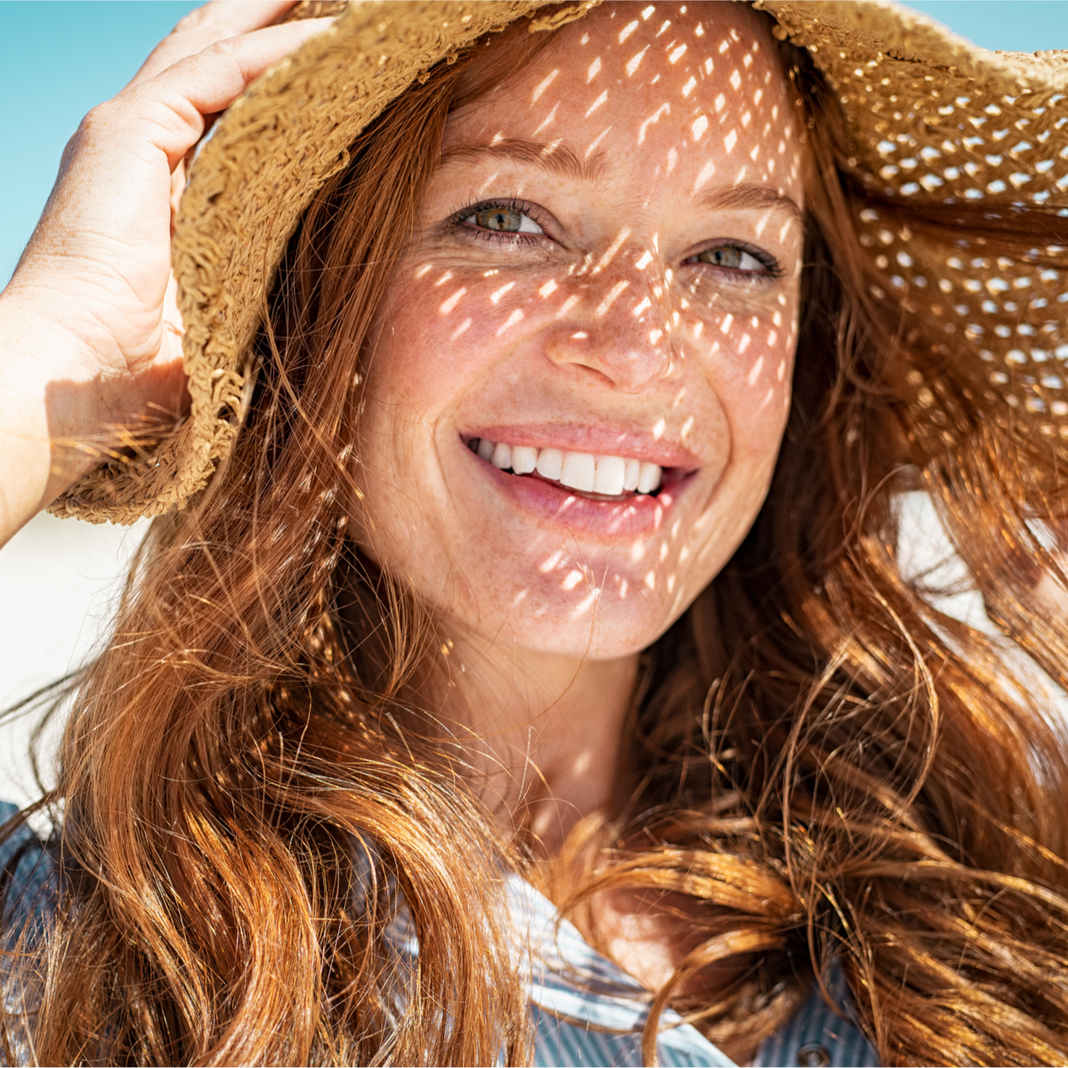 Sun Exposure and Aging: How The Sun Affects Your Skin