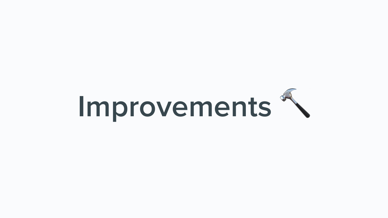 improvements.jpg