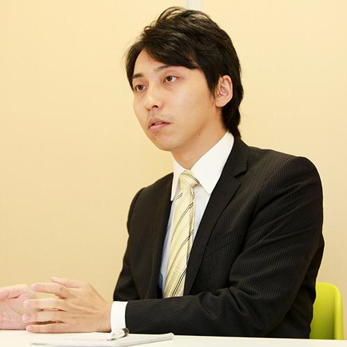 株式会社ホワイトプラスの代表のプロフィール写真
