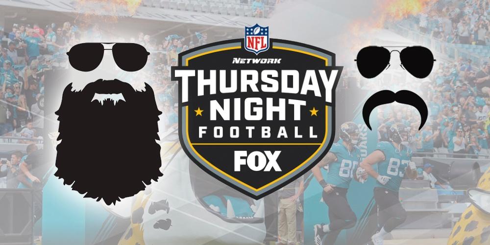Thursday Night Football Breakdown Dolphins Vs Jaguars