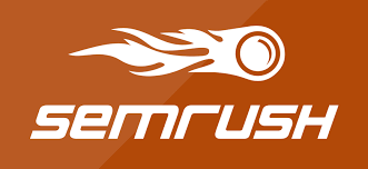 SEMRush: Reviews, Features, Prices and Alternatives
