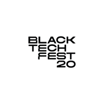 Huckletree-partner-BlackTechFestival