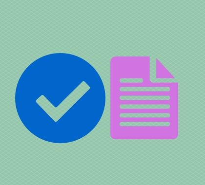 How to Identify Quality Content Without a Writing Background