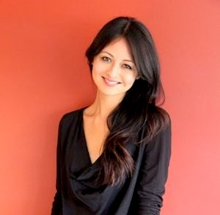 Jemma_Wong_Huckletree_Marketing_Sales_Director