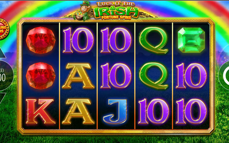 luck-irish-fortune-spins-gameplay.jpg