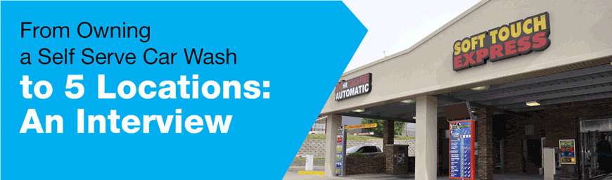 From owning a self serve car wash to 5 locations an interview with from owning a self serve car wash to 5 locations an interview with tim jones sonnys the carwash factory solutioingenieria Images