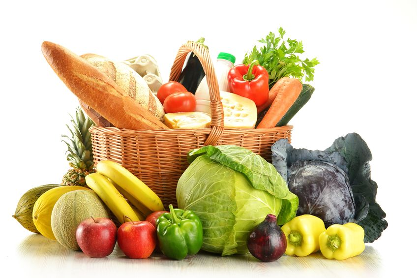 why micronutrients are important is explained by micronutrient expert