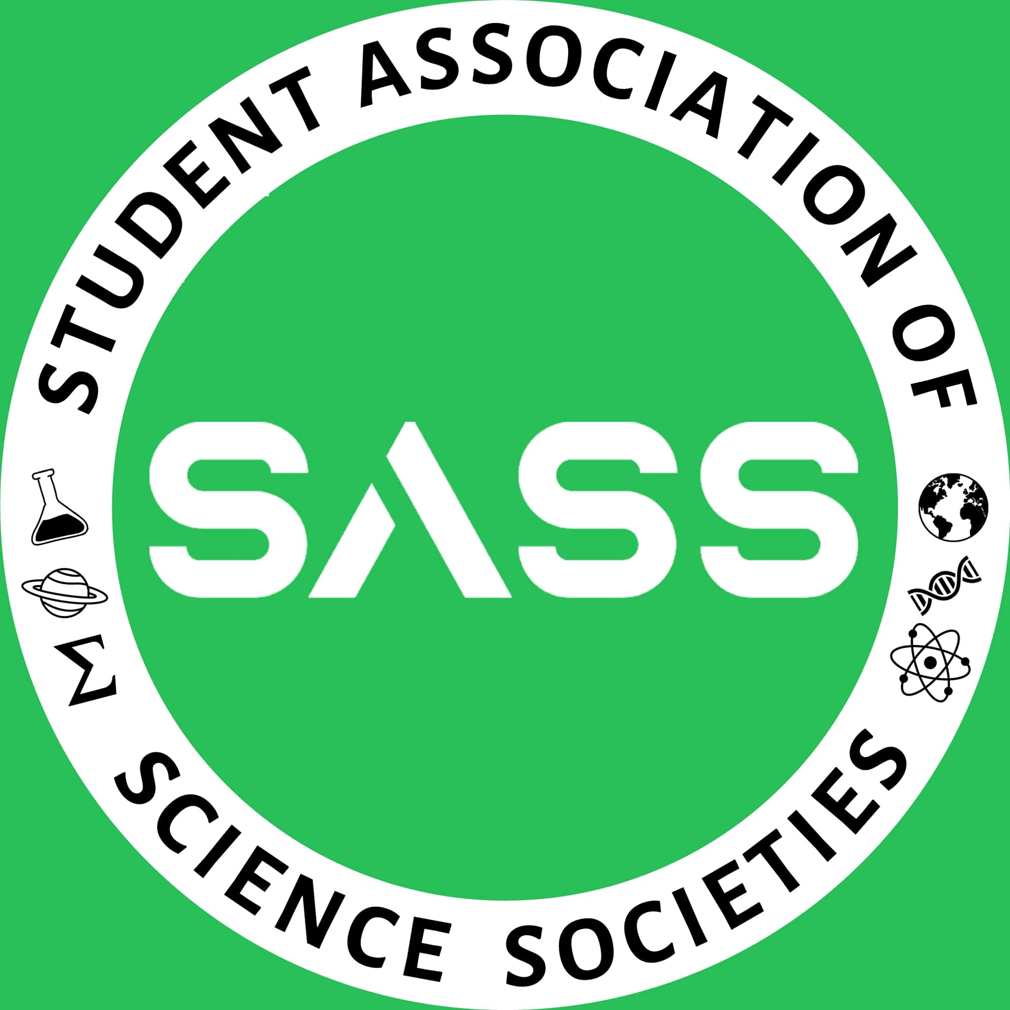 University of Queensland Student Association of Science Societies (UQSASS) - undefined