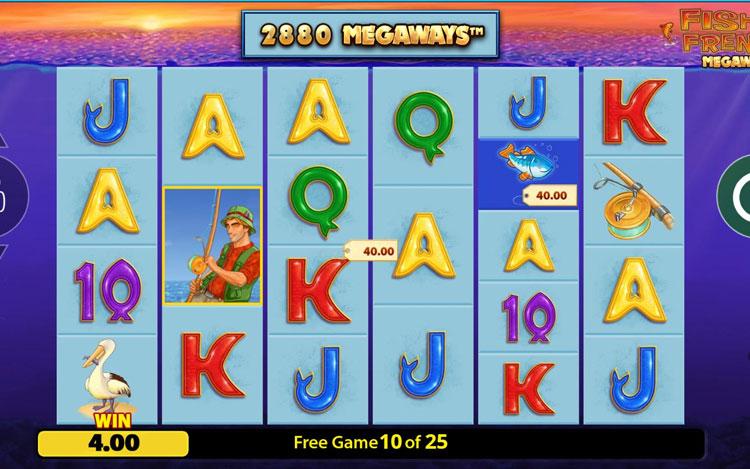 fishin-frezy-megaways-gameplay.jpg