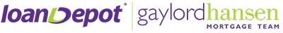 Gaylord-Hansen Mortgage Team