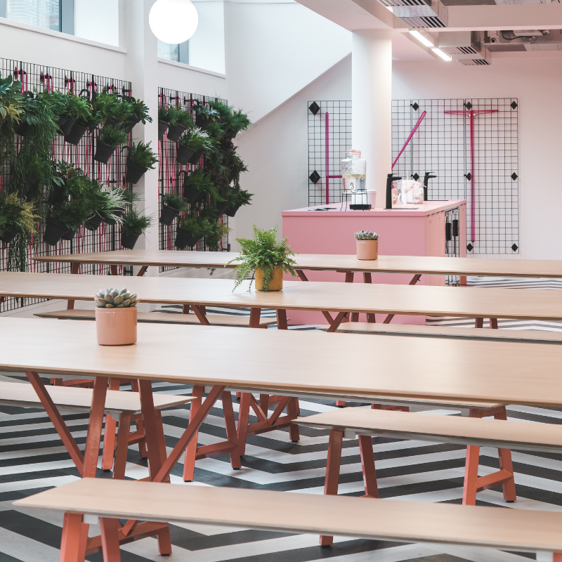 huckletree-ancoats-manchester-kitchen-workspace
