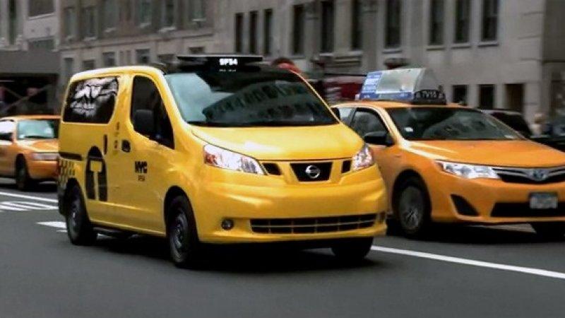 nissan-nv-taxi-1348457409.jpg