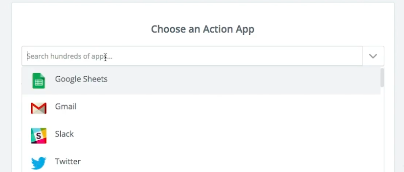 3 Action App.png
