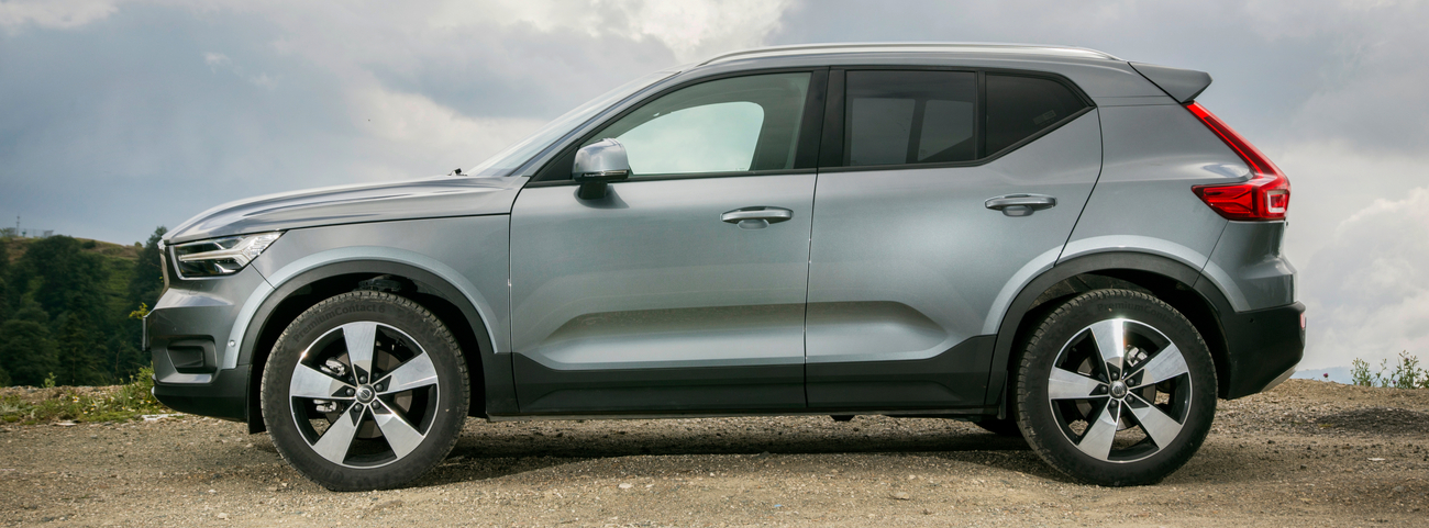 Volvo-XC40-2021-vs-Lincoln-Corsair-2021