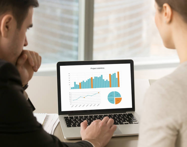 The Top Five Reports Your Dealership Needs to Be Monitoring