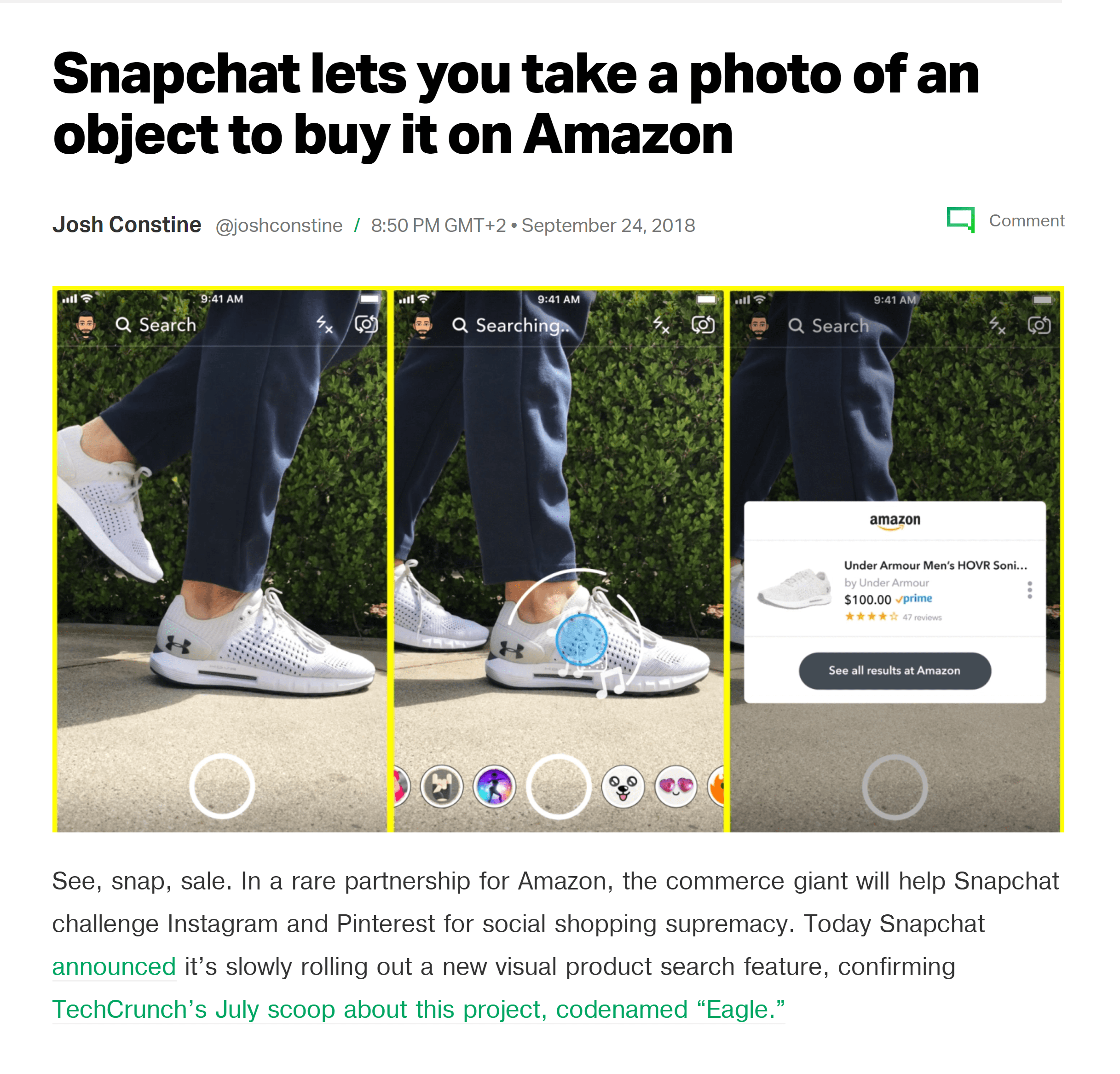 techcrunch-snapchat-amazon-visual-sea...