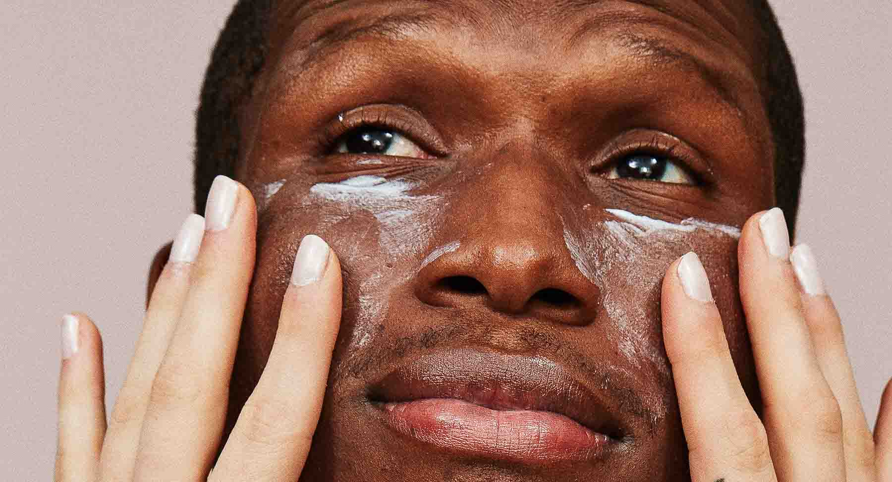 Does Tretinoin Help to Reduce and Remove Wrinkles?