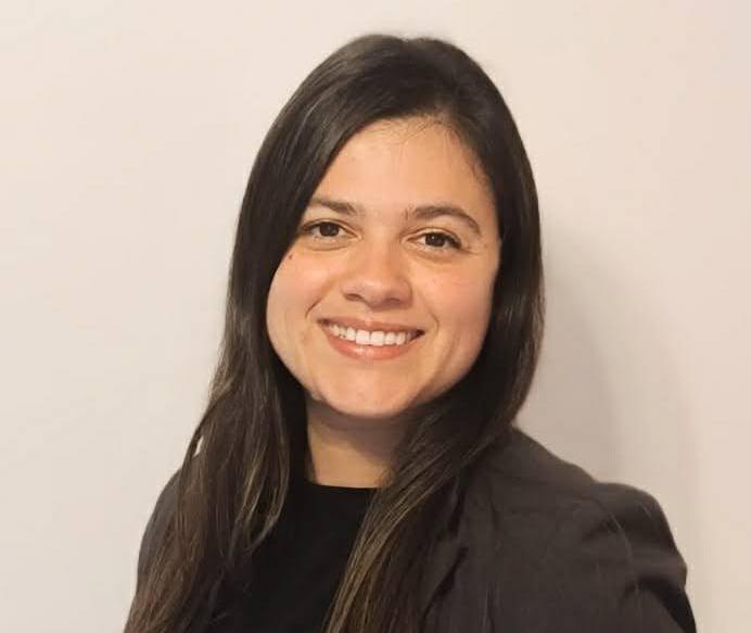 Credential Holder Spotlight: Dr. Vanessa Teixeira, LMHC, ACS, TF-CBT