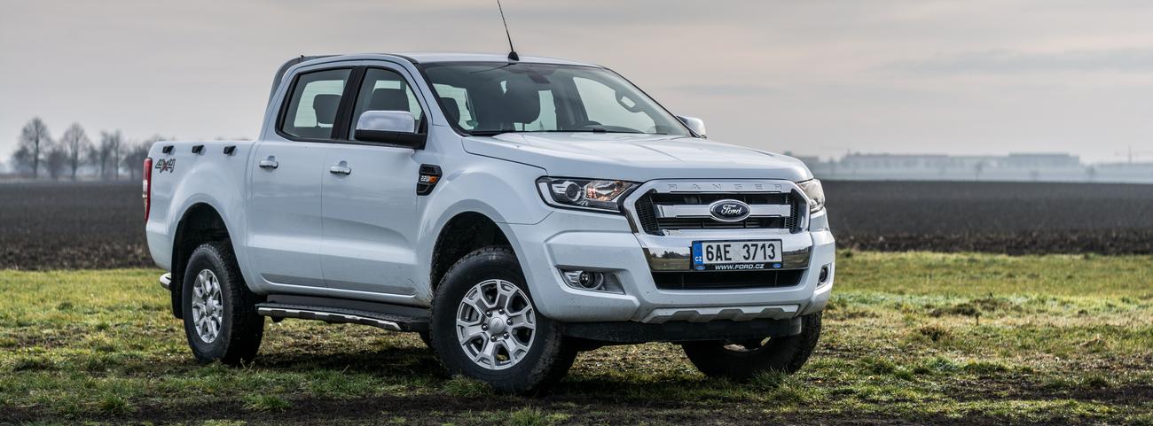 Ford-Ranger-2021-vs-GMC-Canyon-2021