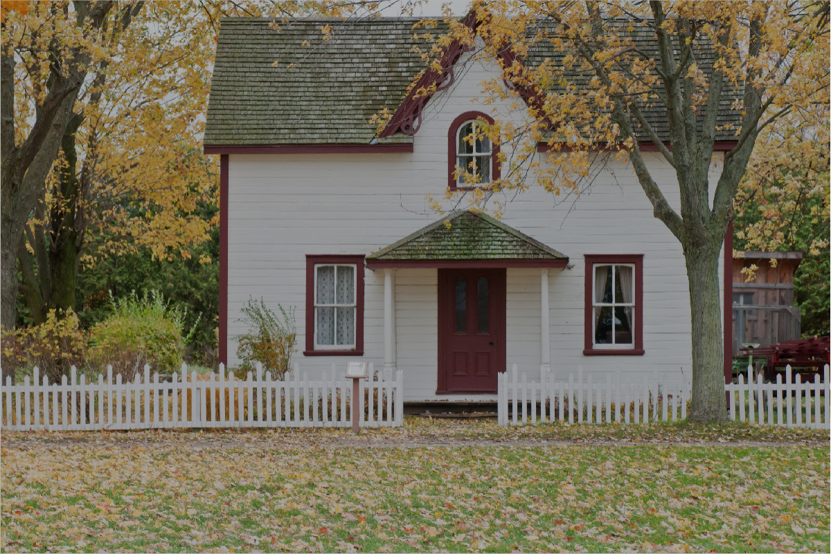 Three Easy Ways to Research Property Online