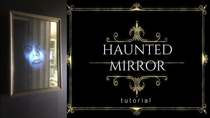 light-up-haunted-mirror.jpg