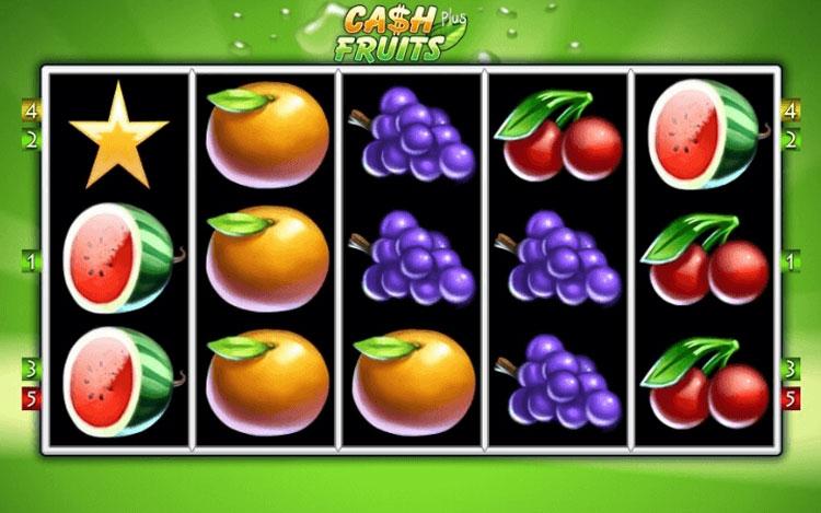 cash-fruits-slot-machines.jpg