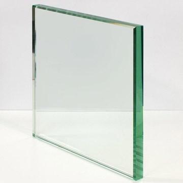type-clear-3.jpg