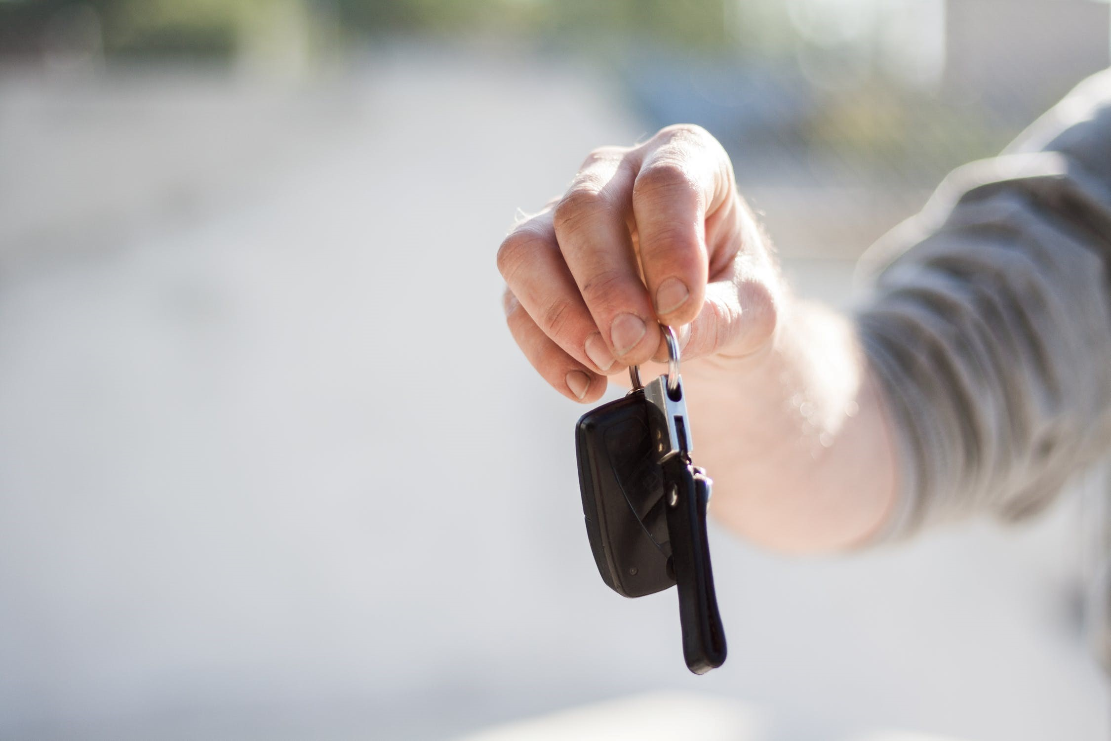 Learn more about car loans in Canada so that your new car doesn't end up being your newest nightmare