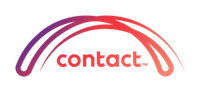 contact energy nz