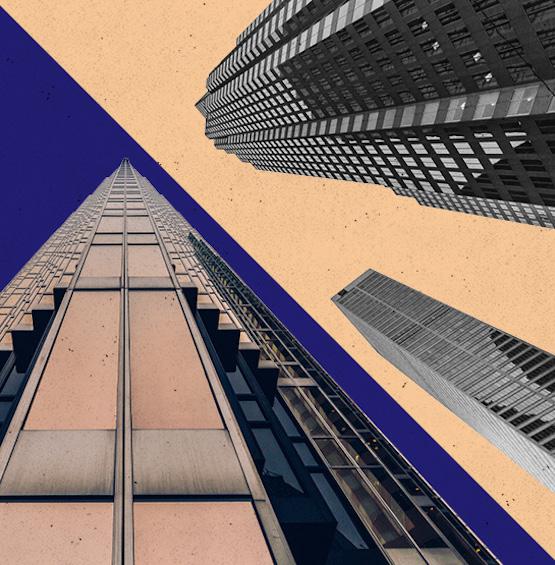 HKT-Collage-Tile-building