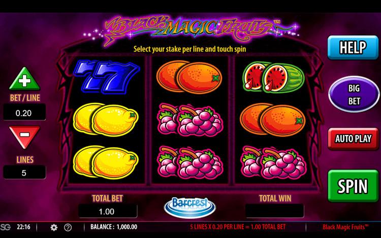 black-magic-fruits-slot-machines.jpg