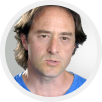 David Schuman