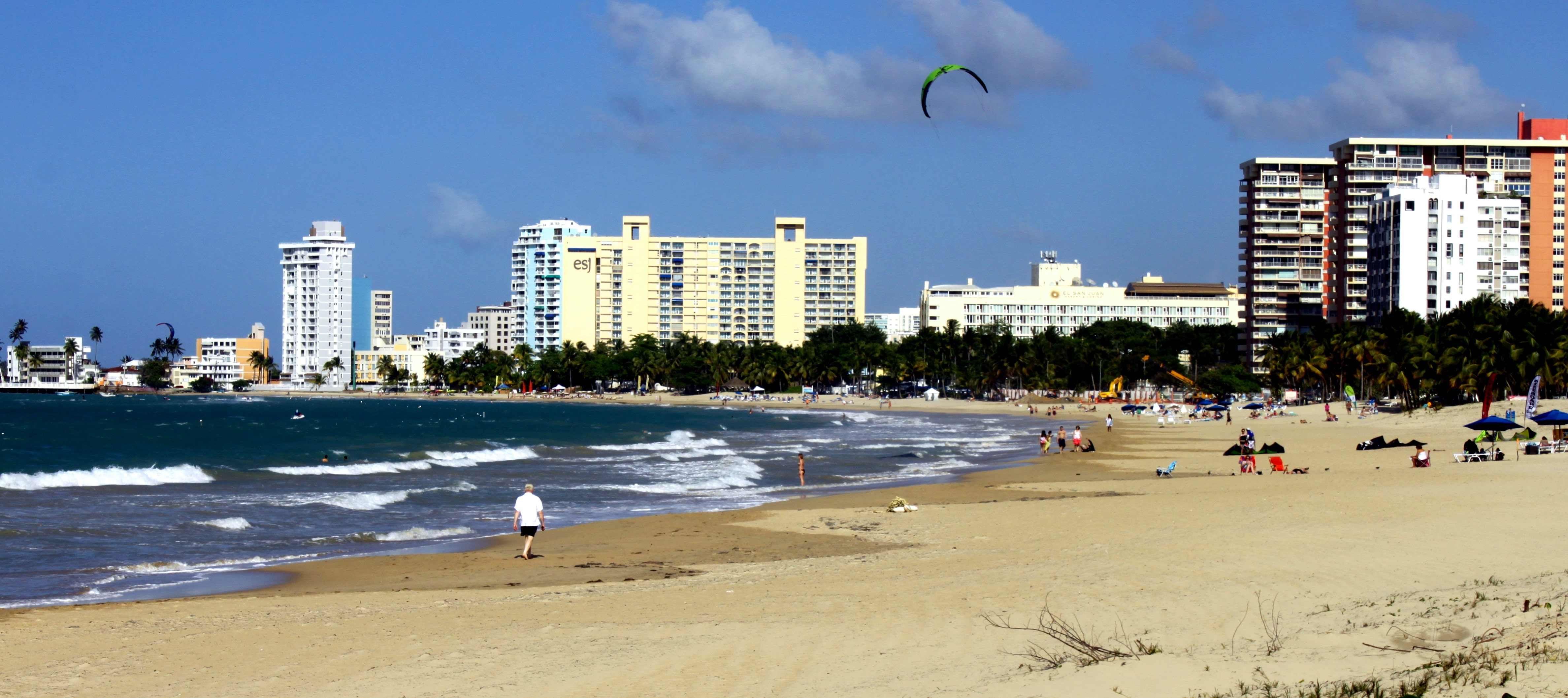 The Ultimate Guide to Puerto Rico Solo Travel | ViaHero