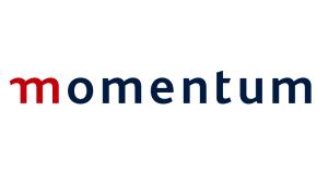 momentum life insurance nz