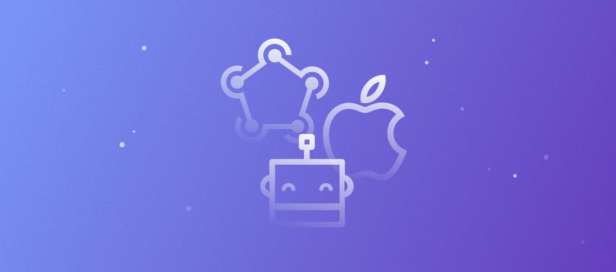 Bitrise Fastlane Integration for iOS Apps | Bitrise Blog